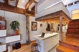 Interior Design 600 Sq Ft Flat by Suggestions On How To Transform My 600sq Ft Nyc Studio Loft