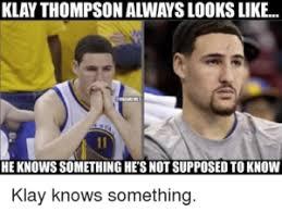 Funny Memes 2014 - top funny nba memes of the season