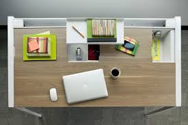 Organize A Desk 10 Ideas To Organize Your Office In 10 Minutes Or Less