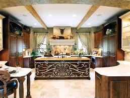 kitchen kitchen island charm kitchen island near me