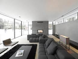 moderne bilder wohnzimmer wohnzimmer bild modern emotionslos auf moderne deko ideen plus