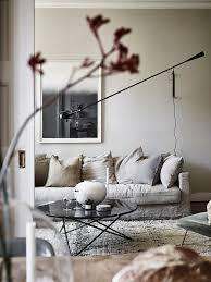 132 best homes i love images on pinterest paris apartments