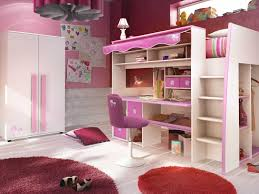 chambre mezzanine fille lit mezzanine fille avec lit ado but fly with lit ado but lit