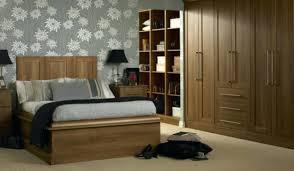 designs for home interior wardrobe 101 wardrobe design mees hurkmans made by vonder master