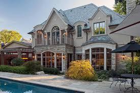 tudor style homes decorating custom homes tudor style makow architects house plans 2409
