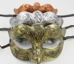 cheap masquerade masks the 25 best cheap masquerade masks ideas on lace