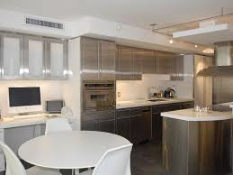 Cost To Paint Kitchen Cabinets Cabinet Doors Best Charming Kitchen Remodeling Design Ideas