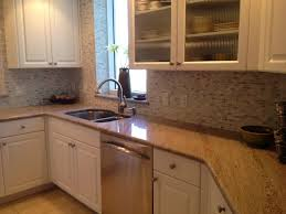 Kitchen Sinks Cape Town - tiles backsplash adhesive tiles for backsplash childproof cabinet