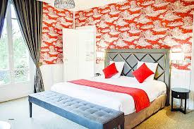 chambre avec normandie chambre chambre avec normandie awesome les jardins d