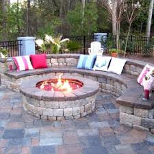 Outdoor Ideas Pretty Patio Ideas My Patio Design Back Patio by 157 Best Stamped Patios Images On Pinterest Backyard Ideas