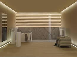 tara badkamer u0026 spa mengkraan dornbracht bathroom