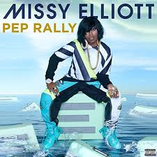 Missy Elliott Sock It To Me Amazon Com Sock It 2 Me Explicit Missy Elliott Mp3 Downloads