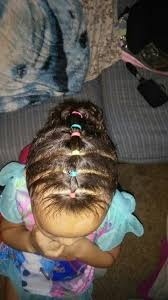 hair dos for biracial children 46 best biracial and multiracial hairstyles and hair care for kids