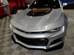 camaro zl1 carbon fiber insert zl1 carbon fiber insert camaro6