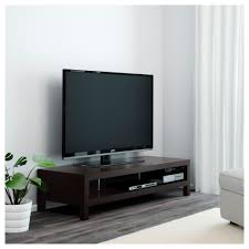 tv stend fancy wall mounted clock with white frame comfy gray
