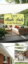 best diy sun shade ideas and designs for image on marvellous
