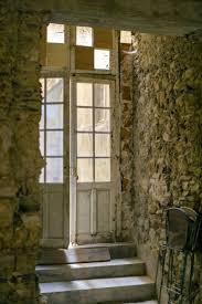 french chateau style 126 best chateau de gudanes images on pinterest chateaus french