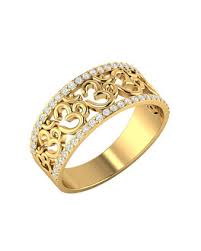 verlobungsring fã r mã nner buy mens rings silver gold plated toe rings for