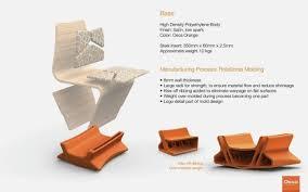 modern task chair that make you comfortable when work u2013 osca task