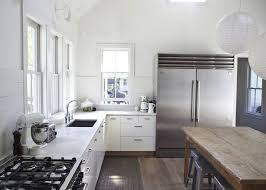 no top kitchen cabinets pin by carolyn loh on cook kitchens modern farmhouse
