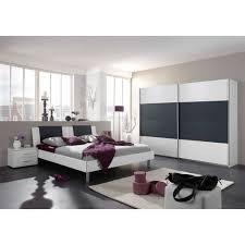 Schlafzimmer Einrichten Teppich Das Zuhause Einrichten Ideen Inspirationen Und Tipps