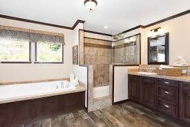admiral 6031adma the winslow by buccaneer homes