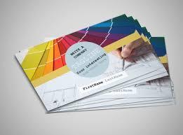 interior design business cards by xstortionist on deviantart interior design business cards interior design