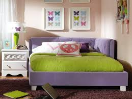 bedroom full size daybeds with storage full size daybed day