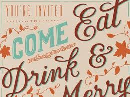 8 best open house invitation images on happy hour