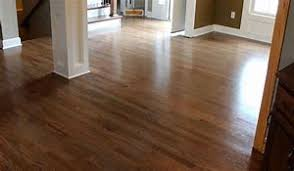 Hardwood Floor Refinishing Ri Hd Wallpapers Hardwood Floor Refinishing Ri 6mobilehdhd Gq