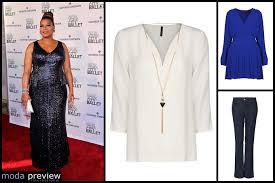 tendencias de ropa 2016 para cuerpo de manzana conoce la forma de tu cuerpo y escoge el vestuario adecuado moda