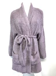 robe de chambre douce boutique point de vue tout pour vous faire plaisir robe de chambre