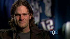 Brady Crying Meme - tom brady crying meme generator
