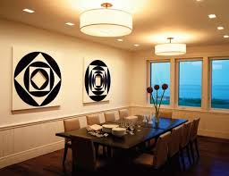 dining room lights for low ceilings light fixtures lighting in