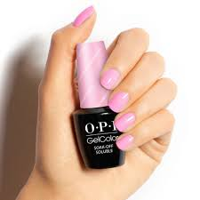 fiji spring summer gelcolor collection opi collections opi