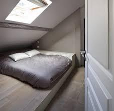 attic apartment ideas cozy attic apartment woodz