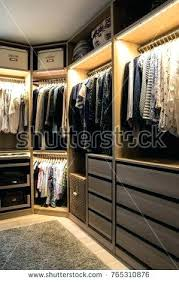 walk in closet lighting walk in closet lighting images of walk in closets luxurious closet