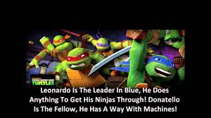 Seeking Theme Song Nickelodeon S Mutant Turtles Theme Song Lyrics 2012