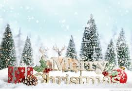 christmas cards 2014 3d animated greeting cards
