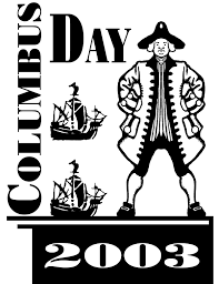file columbus day 03 jpg wikimedia commons