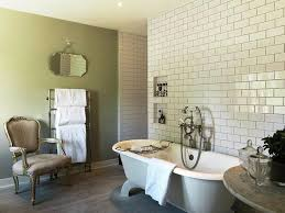 boutique bathroom ideas get the look at home victoriaplum com