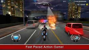 mob org apk apk downloads for android mob org apkmania dhoom 3 the apk