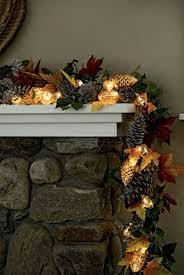 Esszimmer Herbstlich Dekorieren 35 Inspirierende Bastelideen Für Wunderschöne Herbstdeko