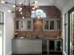 veneer kitchen backsplash brick kitchen backsplash brick kitchen brick kitchen