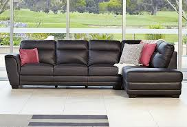 Leather Sofas Perth Leather Sofas Perth Western Australia Functionalities Net