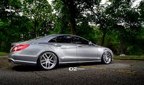 mercedes amg 550 cls gorgeous mercedes cls 550 fms08 by d2forged 4