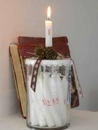 spode christmas tree cookie jar christmas or winter assorted
