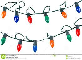 charlie brown christmas lights real charlie brown christmas tree full network