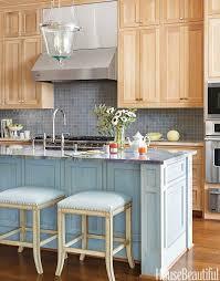 kitchen elegant kitchen backsplash ideas promo292880583 kitchen