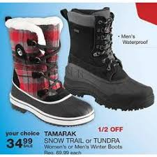 s boots at target target winter boots mens mount mercy